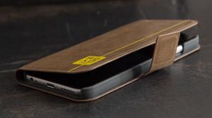 [Saraiva] Capa Golla Andie iPhone 6 R$ 9,50