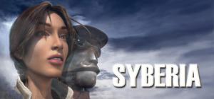 [STEAM] SYBERIA, jogo gratuito ativo na steam
