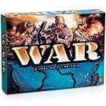 Jogo War - R$ 82,99