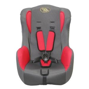 Cadeira Infantil para automóveis - a partir R$89,90