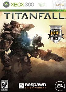 Tianfall - Xbox 360 - R$38