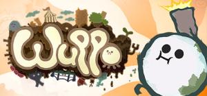 [ORLYGIFT] DLC DO JOGO WUPPO
