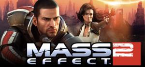 [STEAM] Mass Effect 2, Economize 75%