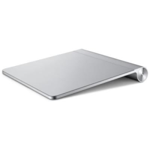 Magic Trackpad Apple Mc380bz/a por R$ 199