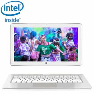Box Cube iWork1X 64GB Intel Quad Core Windows10 Tablet - R$633