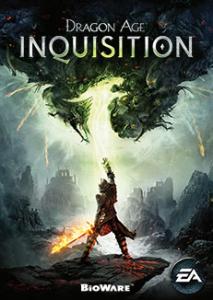 Dragon Age Inquisition - Origin PC - R$ 9,97
