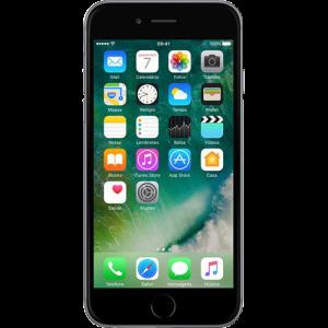 """[Cartão Americanas]   iPhone 6 16GB Cinza Espacial Tela 4.7"""" iOS 8 4G Câmera 8MP - Apple"""