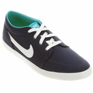Tênis Nike futslide cnvs - R$80