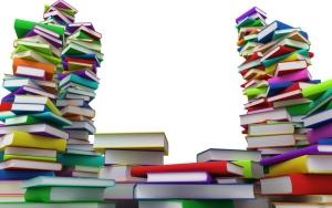 Seleção de Livros - 30%OFF.