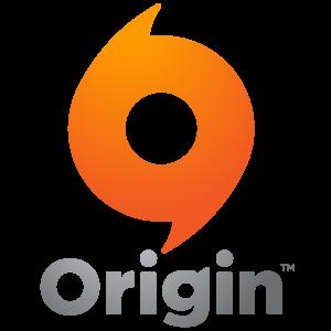 Games na Origin com até 50% de desconto