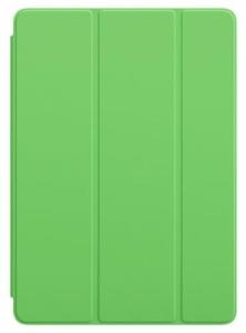 [Saraiva] Smart Cover Apple iPad Air