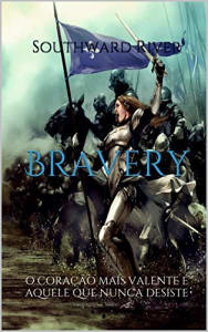 Bravery eBook Kindle - GRATIS