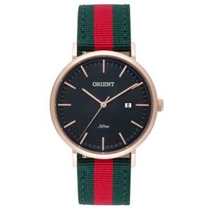 Relógio Feminino Analógico Orient - R$ 119,90