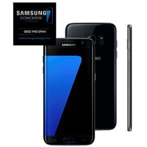 Galaxy S7 Preço pagando com PayPal - R$2159