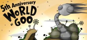 World of Goo - R$1,99