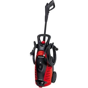 Lavadora De Alta Pressão Einhell - TH-HP 1435 por R$ 225