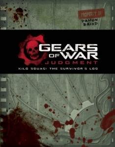 Gears Of War - Judgment por R$ 30