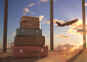 Vai viajar? Livros de Turismo a partir de R$ 5