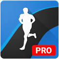 Runstatic Pro GPS Corrida por R$ 0,49