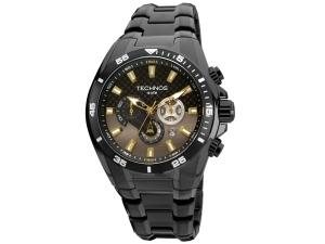 Relógio Masculino OS2ABD/4P Technos - R$269,91
