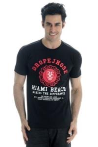 Especial 5 Camisetas - R$ 99,00