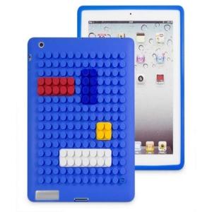 Capa para Ipad - Azul - R$ 9,90