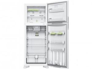 Geladeira/Refrigerador Consul Frost free Duplex - 441L Bem Estar - R$1805