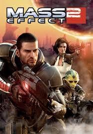 Mass Effect™ 2 - Grátis