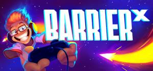 BARRIER X • [KEY STEAM GRÁTIS]