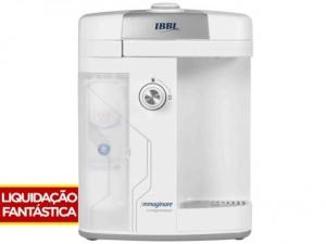 Purificador de Água IBBL - Refrigerado por Compressor Immaginare  por R$ 436