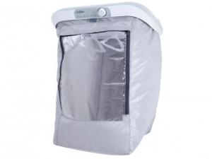 Secadora de Roupas Suspensa Latina 10kg SR 555 - Função Aquecedor de Ambiente + frete grátis por R$294