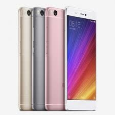 Xiaomi Mi 5s Mi5s DOURADO 5.15 3GB RAM 64GB ROM Snapdragon 821 Quad Core 4G por R$880