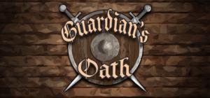Jogo Grátis - Guardian's Oath (Steam)