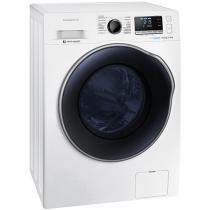 Lava e Seca Samsung 10Kg WD10J - R$ 2.089,91