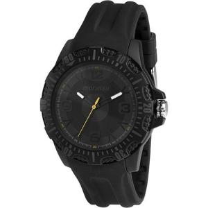 Relógio Masculino Mormaii Analógico Esportivo MOY121E1AA/8C por R$ 80