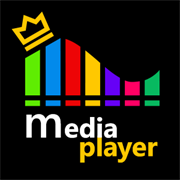 Media Player Ultra – Aplicativos do Windows na Microsoft Store - Grátis
