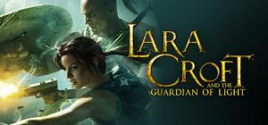 Lara Croft: Guardian of Light - R$ 0,40
