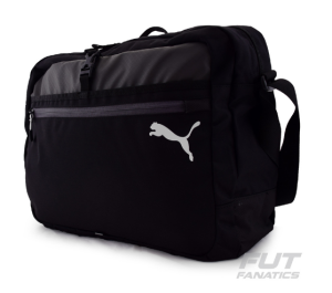 Bolsa Puma Apex Shoulder - R$57