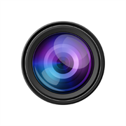 Photo Effects – Aplicativos do Windows na Microsoft Store - FREE