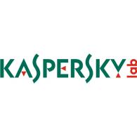 Kaspersky Antivírus 2017 por R$20