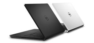 Dell Inspiron 15 5000 por R$ 2899