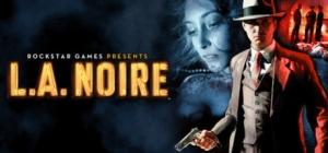 L.A. Noire - STEAM PC - R$ 8,99