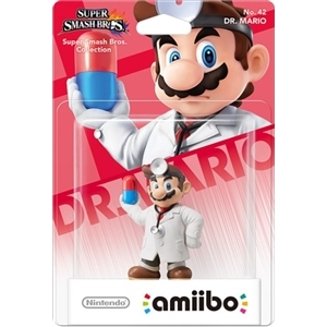 Saldão de Bonecos Amiibo ( vários na descrição ) - Nintendo Wii U, 3DS e Switch - R$ 37,99