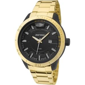 Relógio Masculino Mormaii Analógico Esportivo Mo2315aag/4p - R$149,99