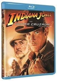 Diversos Blu-Rays - R$ 17,90