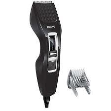 Cortador de Cabelos Philips Hair Clipper HC3410 - R$ 69,90