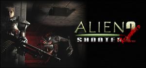 [Steam Key] Alien Shooter 2: Reloaded