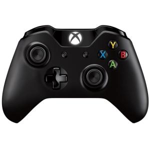 Controle Wireless Microsoft Xbox One R$ 199,90 no boleto