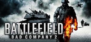 Comprar Battlefield Bad Company 2 por R$ 5