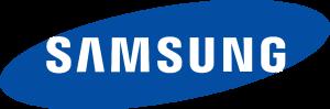 """""""SamsungDay"""" nas lojas Americanas, desconto em smartphones, TVs e mais!"""
